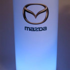 TUUBA_500_branded_for_MAZDA_promotion