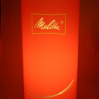 TUUBA_500_branded_for_Melitta_convention