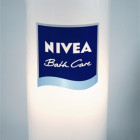 TUUBA_500_branded_for_NIVEA_shop-in-shop