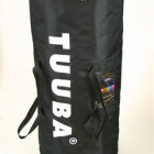 TUUBA_500_carrying_bag_big