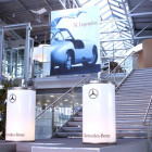 TUUBA_600_branded_for_Mercedes_Benz_Germany_Service_Center_01