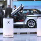 TUUBA_600_branded_for_Mercedes_Benz_Germany_Service_Center_03