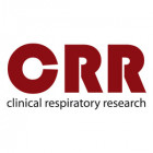 crr-clinical-respiratory-research