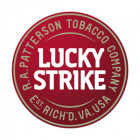 luck-strike