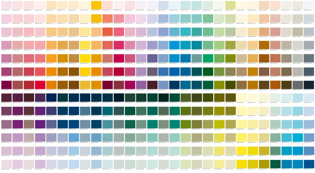 bg-colours