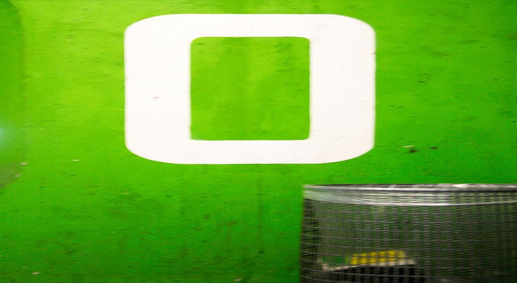 bg-photocase272446191919-subwaytree